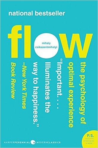 flow זרימה
