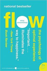 פלואו זרימה flow